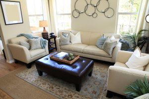 residential hardwood floor cleaning